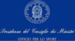 Logo-ufficio-per-lo-sport