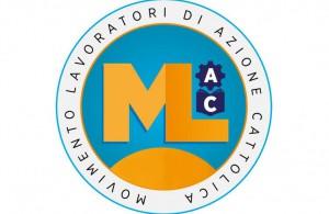 Logo_mlacAzioneCattolica