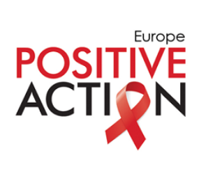 europe-positive-action