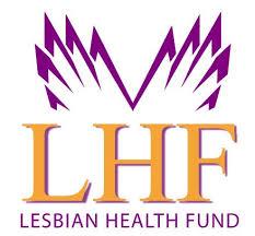 lesbian-health-fund