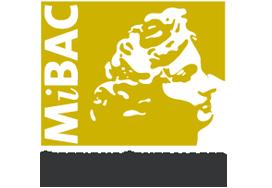 logo_spettacolo-da-vivo-mibac2