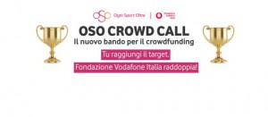 oso-crowd-call-2018