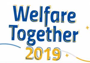welfare-together-2019