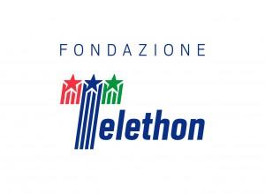 Logo-Telethon