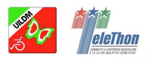 Logo-uildm-telethon