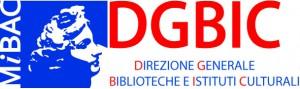 LogoDGBIC