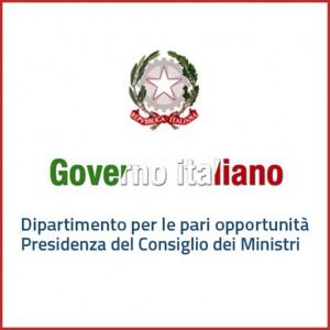 Logo_dip_po