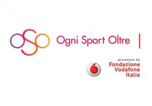 oso_fondazione_vodafone_italia