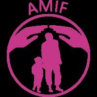 amif-call-proposals-ag-inte-16_en