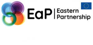 eeas_eap_logotype