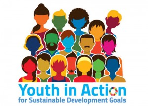 "Concorso ""Youth in Action for SDGs"" – Edizione 2020 – Infobandi CSVnet"