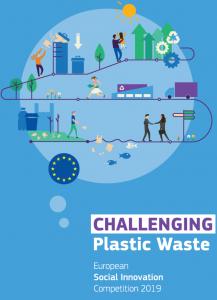 ESIC_CHALLENGING_PLASTIC_WASTE-2