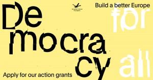 European+Cultural+Foundation_democracy