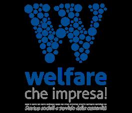 Logo-Welfare-che-impresa