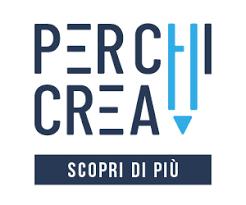 PER-CHI-CREA-INFOBANDI