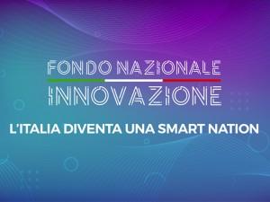 Fondo-nazionale-innovazione-sociale