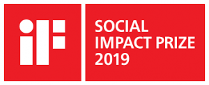 if_social_impact