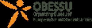 ORIGINAL_SHORT_VECTOR_OBESSU_LOGO_transparent