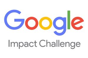 Logo-google-impact-challenge