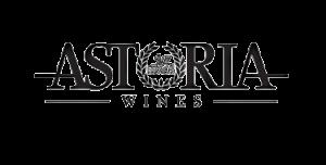 astoria-wines-1