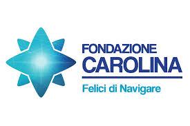 logo-fondazione-carolina