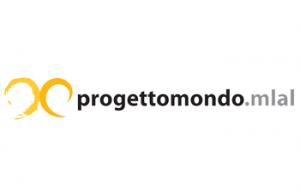 ProgettoMondo-Mlal-300x193