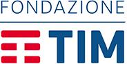 logo-fondazione-tim