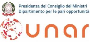 Logo_pari-opportunita-unar