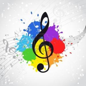 musica-1-830x830