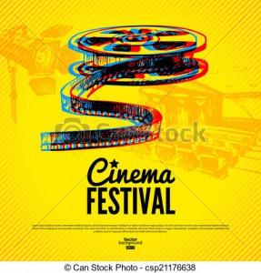 poster-cinema-festival-film-vettori-eps_csp21176638