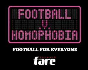 FvH-FARE-logo-01-01