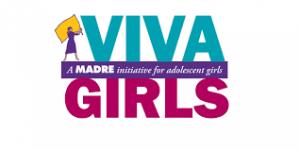 Logo-VIVA-girls-2020