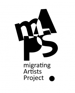 LogomAPs_KerstinH-7