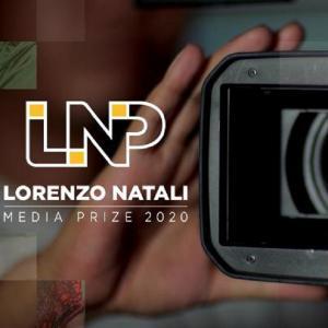 natali_prize2020