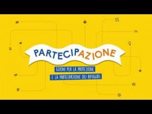 partecipazione-intersos-logo
