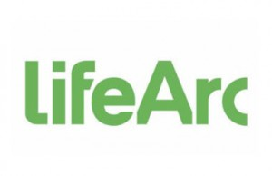 Logo-lifearc