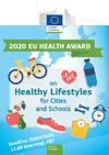 flyer_healthy_2020