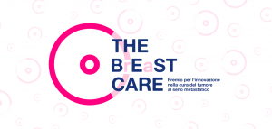 theBreastCare