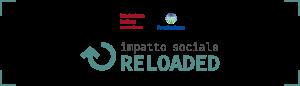 Impatto-sociale-reloaded-infobandi