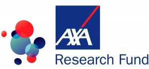 Logo-axa-research-fund-infobandi