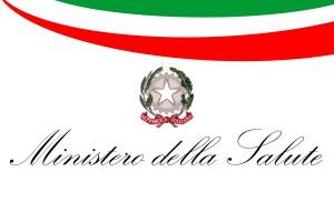 Logo-ministero-salute