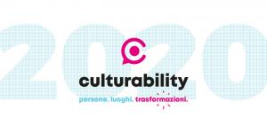 logo-culturability-infobandi