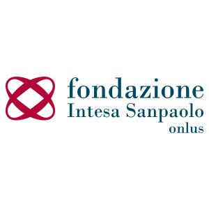 logo_fondazioneintesasanpaolo