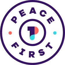 peace-first-logo