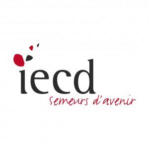 Image-logo-officiel