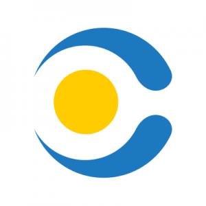 avatar-onlight