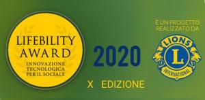 lifebility-award-2020
