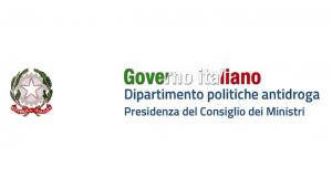 logo-politiche-antidroga-infobandi