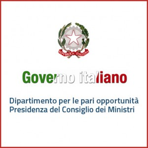 Logo_dip_po-300x300