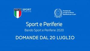 Sport-e-periferie-2020